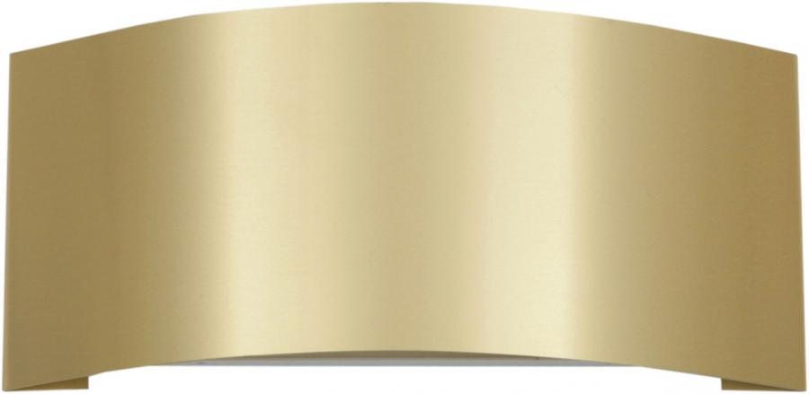 KEAL GOLD 2985