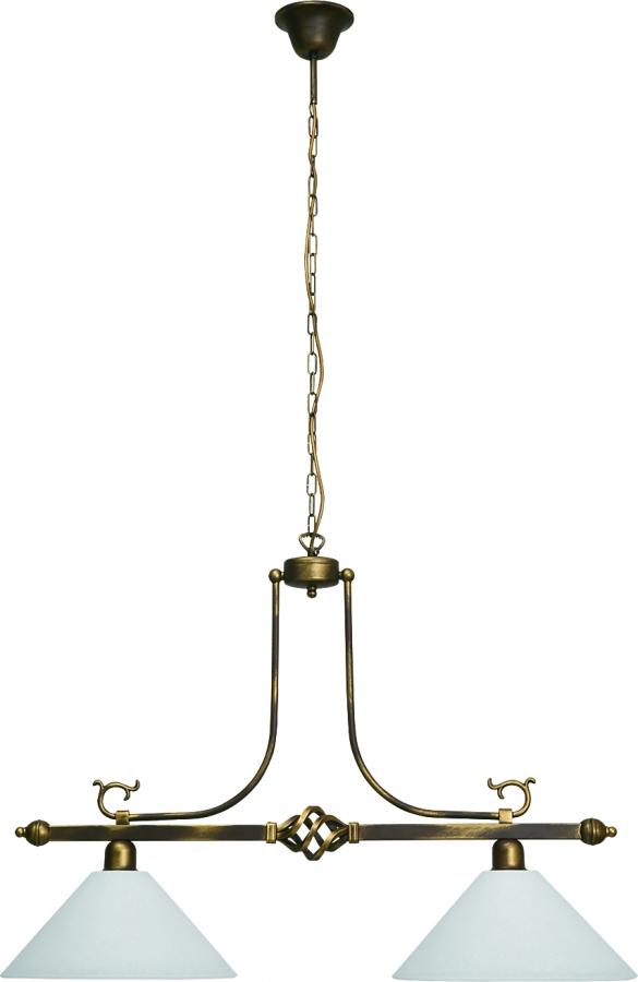 CORA II 3484, h=130 cm