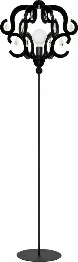 KATERINA BLACK I 5212