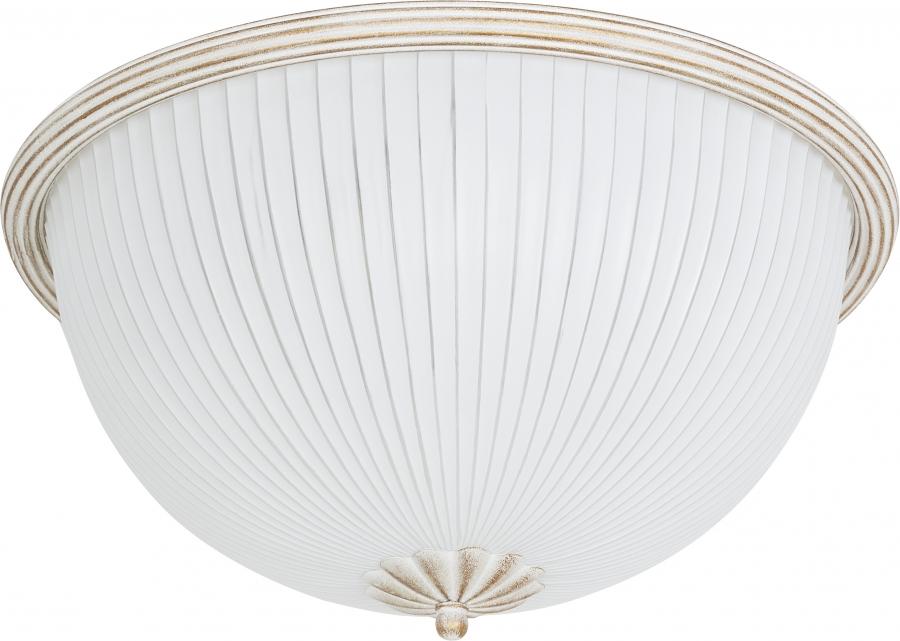 BARON WHITE II 5993, ø=38 cm