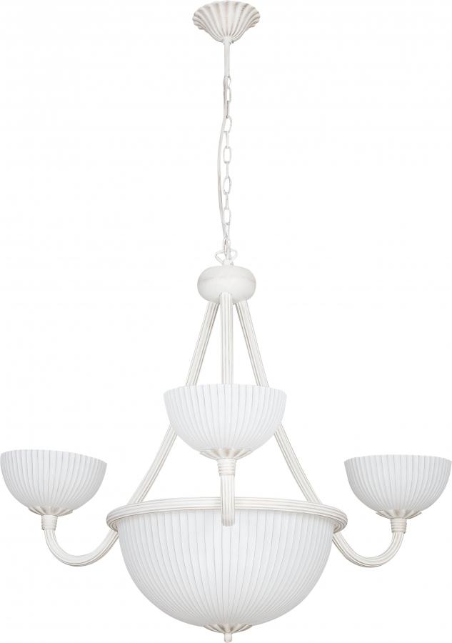 BARON WHITE VI 5996, h=120 cm