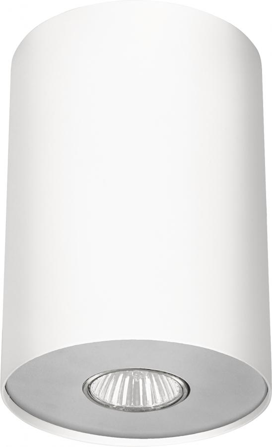 POINT WHITE 6002, ø=13 cm