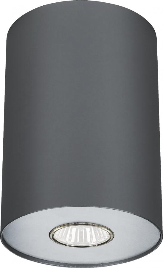 POINT GRAPHITE 6008, ø=13 cm