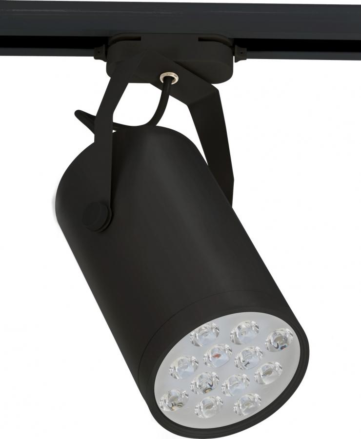 STORE LED BLACK 6826, 4000K, 1080-1200 lm, 8 000 h