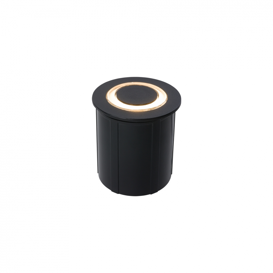 CIRCLET LED 8163