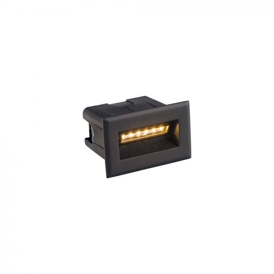 BAY LED S 8164