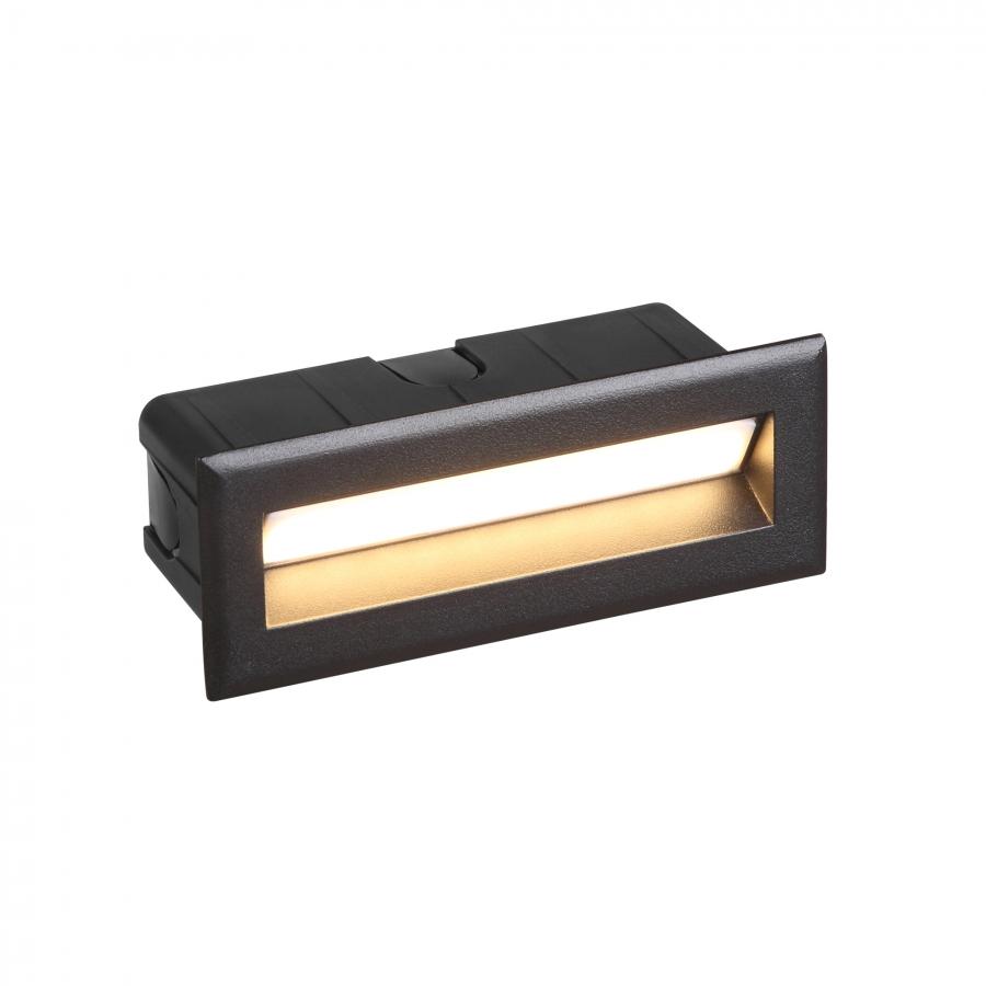 BAY LED M 8165