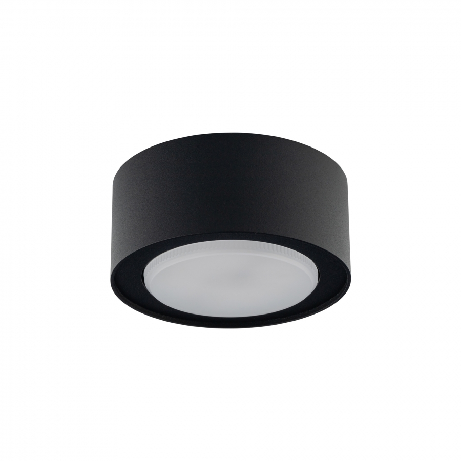 FLEA BLACK 8203