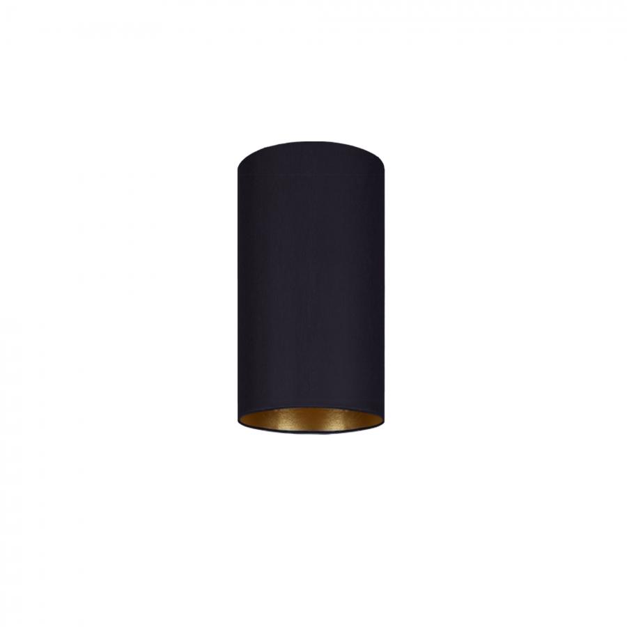PETIT C BLACK/GOLD 8226
