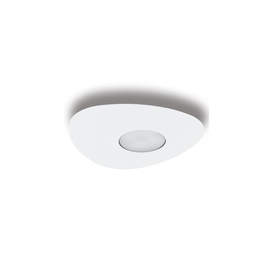 ORGANIC WHITE I 8305, h=2.75 cm