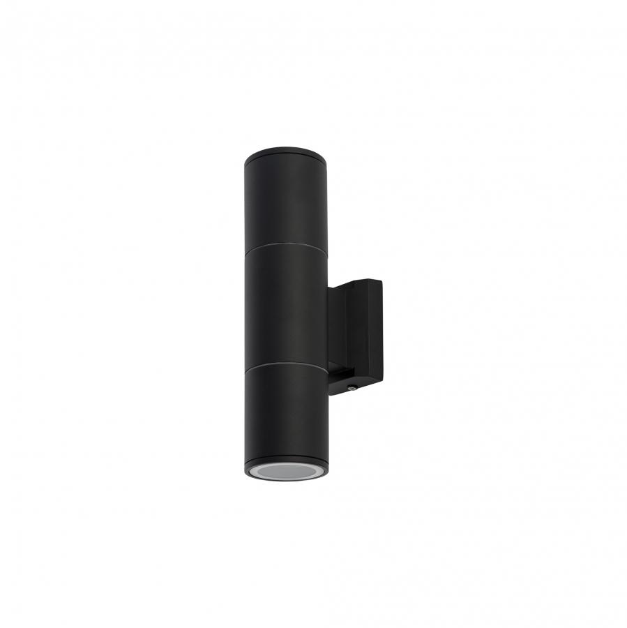EXE BLACK II kinkiet 8330, h=25cm