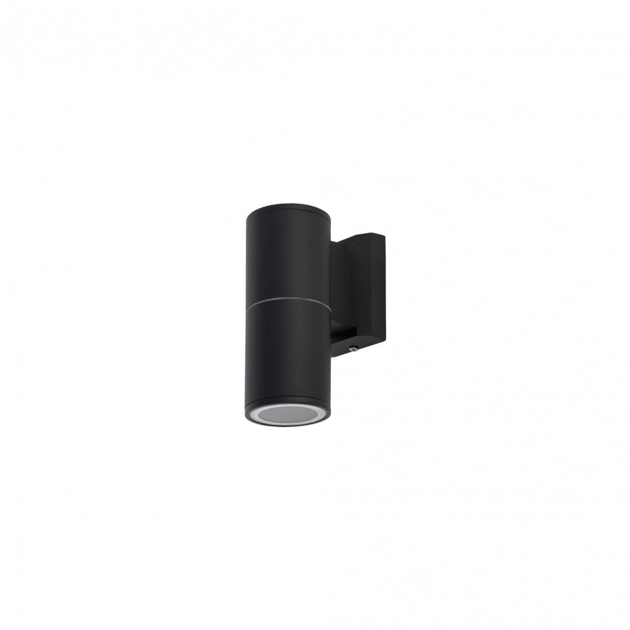 EXE BLACK I kinkiet 8331, h=15cm