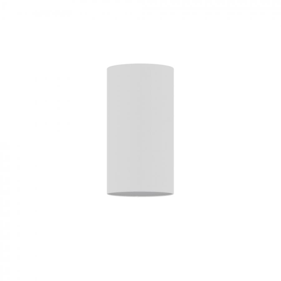 PETIT C WHITE 8341