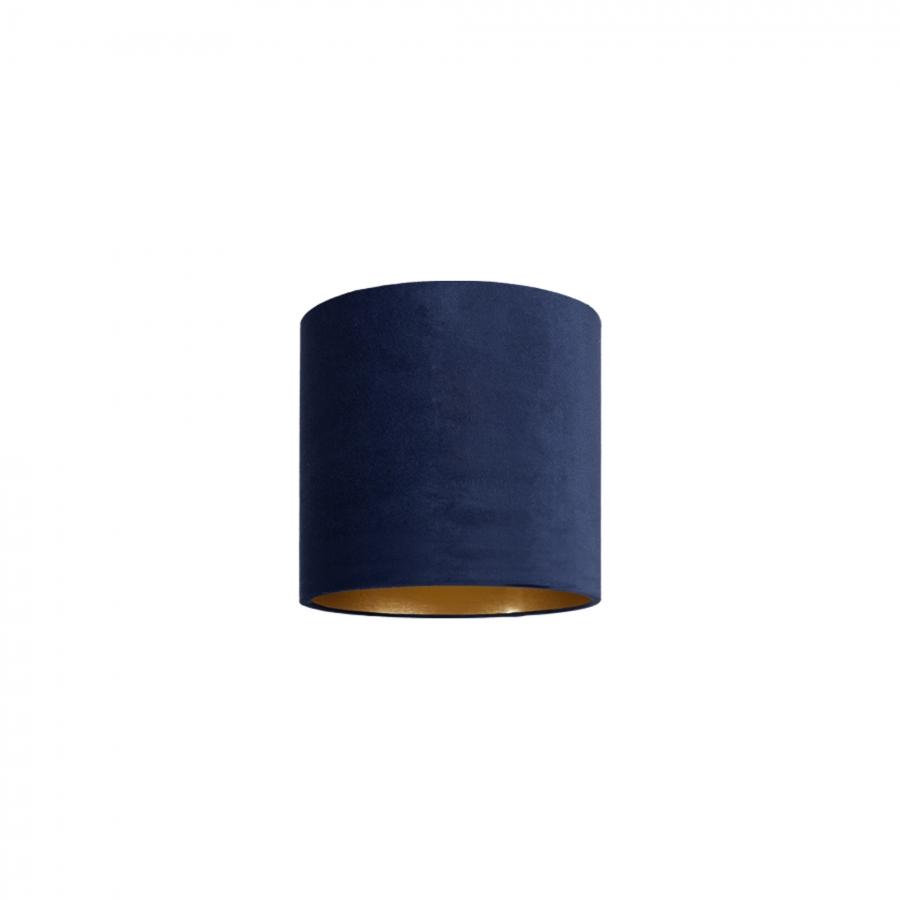 PETIT A BLUE/GOLD 8344