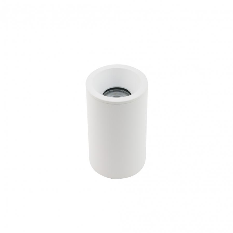 ALPHA WHITE 8362, h=13.5cm