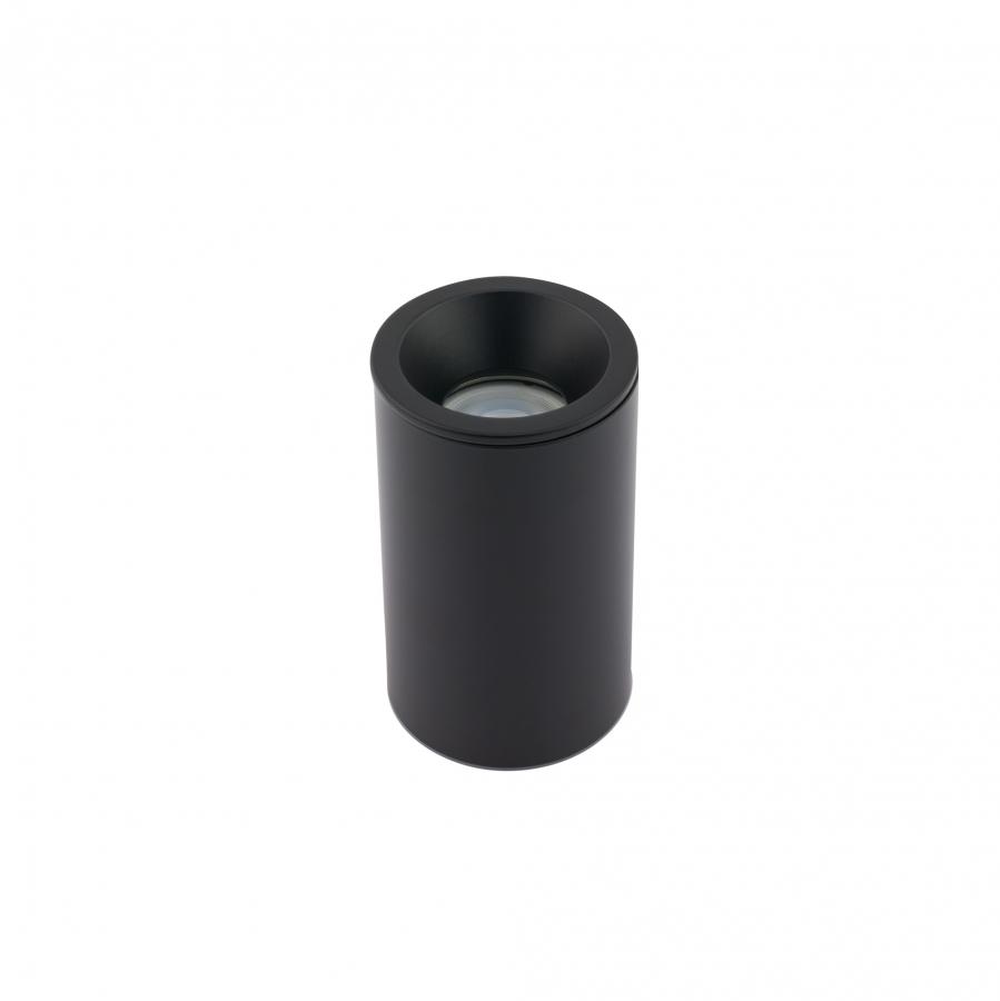 ALPHA BLACK 8363, h=13.5cm