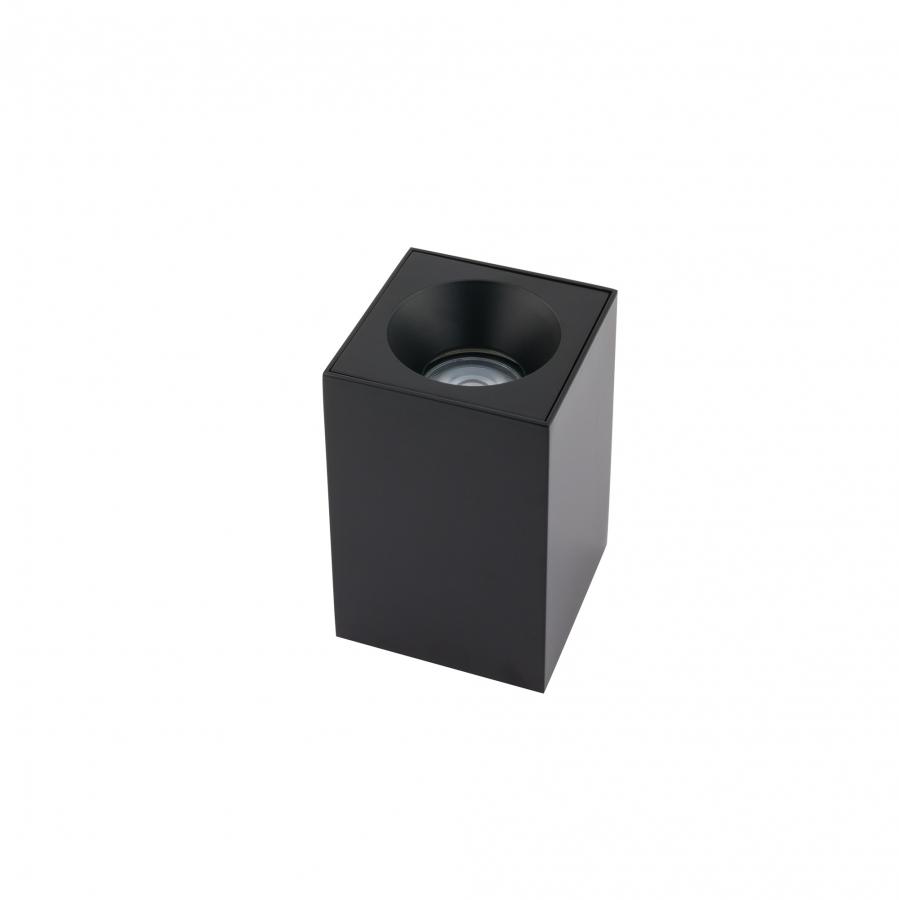 BRAVO BLACK 8365, h=13.5cm