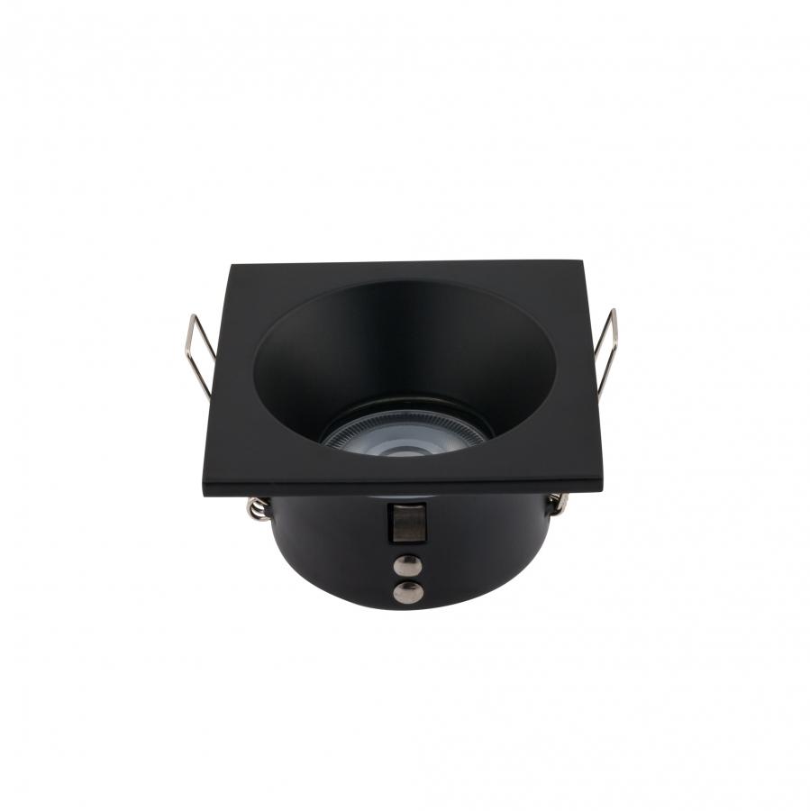DELTA BLACK 8370, h=11.5cm