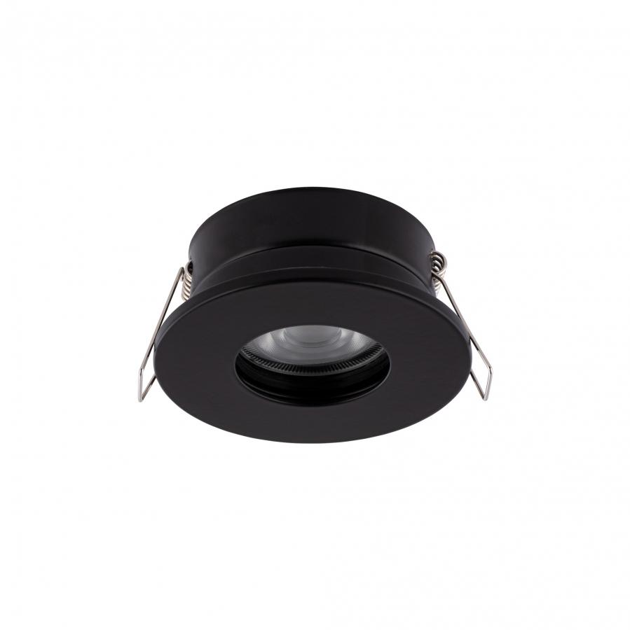 GOLF BLACK 8376, h=10.5cm