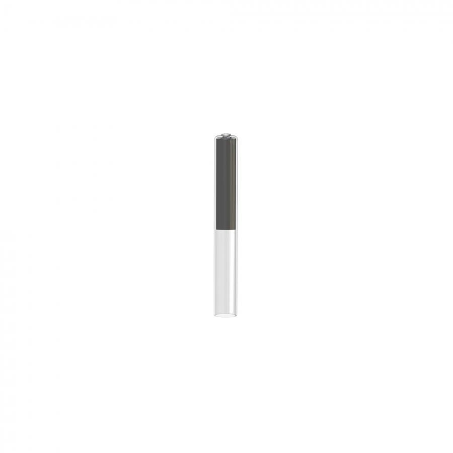 CAMELEON STRAW S TR/BL 8400, h=23 cm