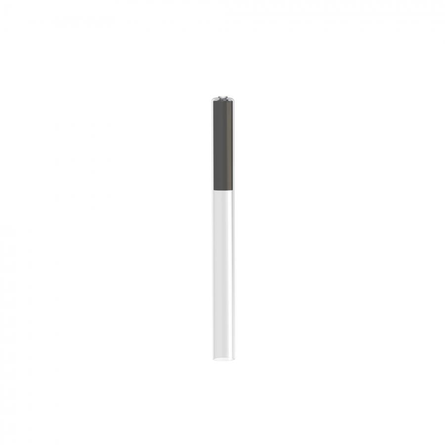 CAMELEON STRAW M TR/BL 8402, h=35 cm