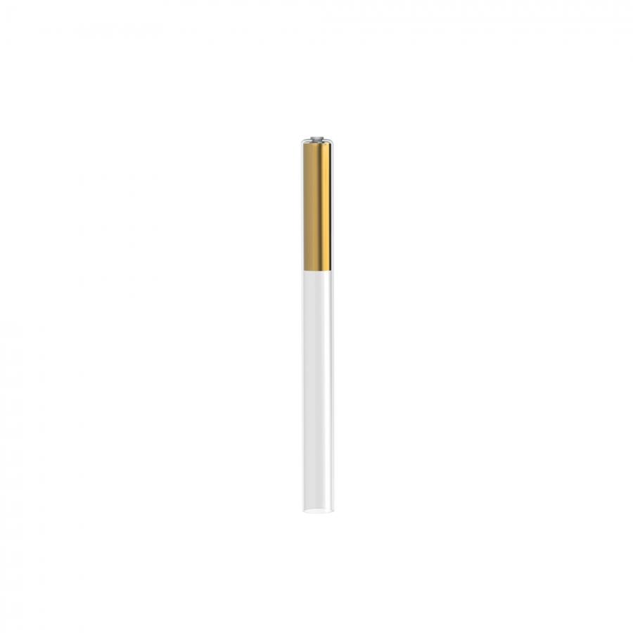 CAMELEON STRAW M TR/BS 8403, h=35 cm