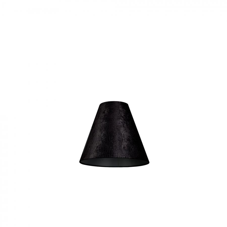 CAMELEON CONE S V BL 8415, h=17,5 cm