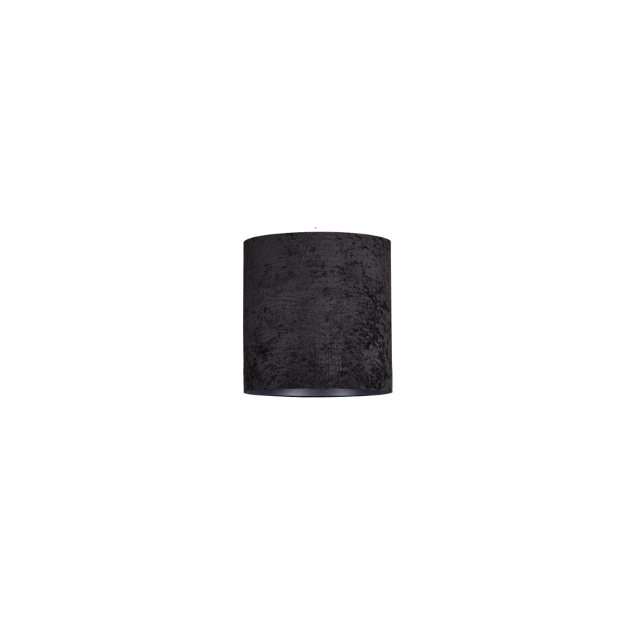 CAMELEON BARREL WIDE S V BL 8421, h=17,5 cm