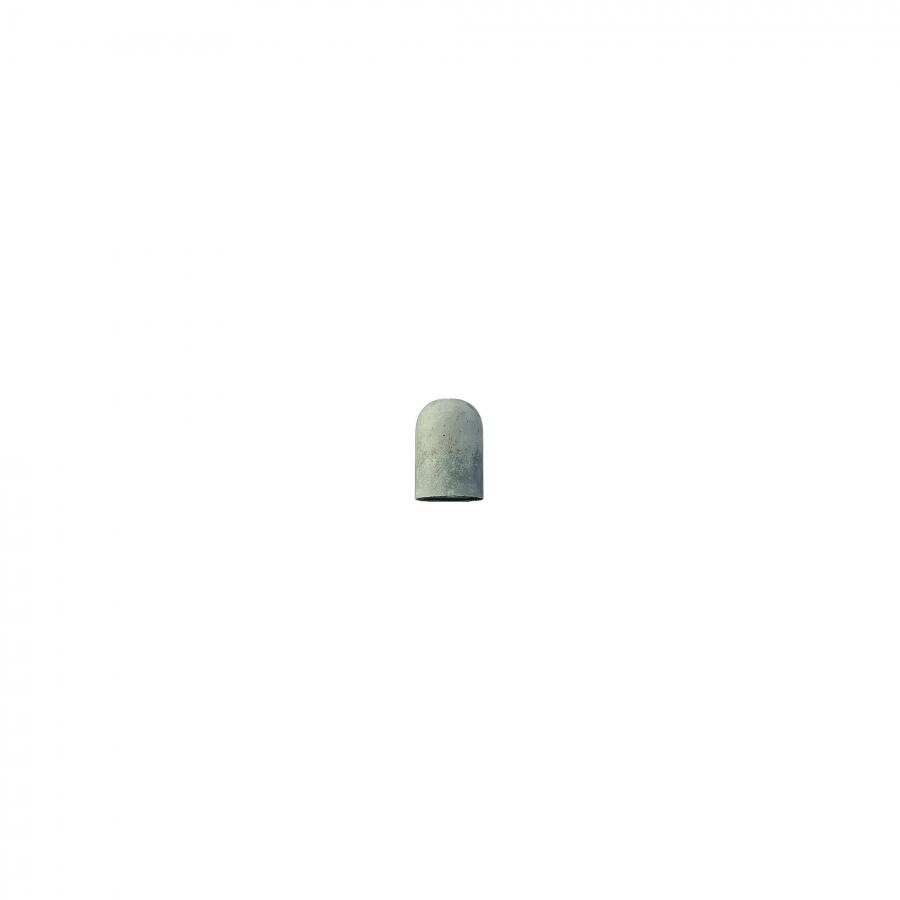 CAMELEON TULUM CN 8426, h=9 cm