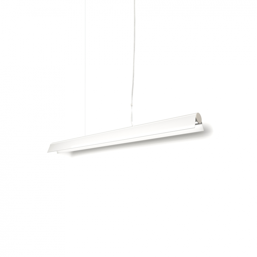 CAMELEON A LED WH 8451, h=200 cm