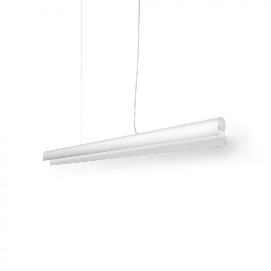 CAMELEON Q LED WH 8453, h=200 cm