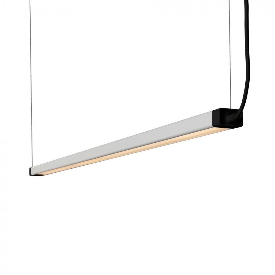 CAMELEON H LED WH/BL 8454, h=200 cm