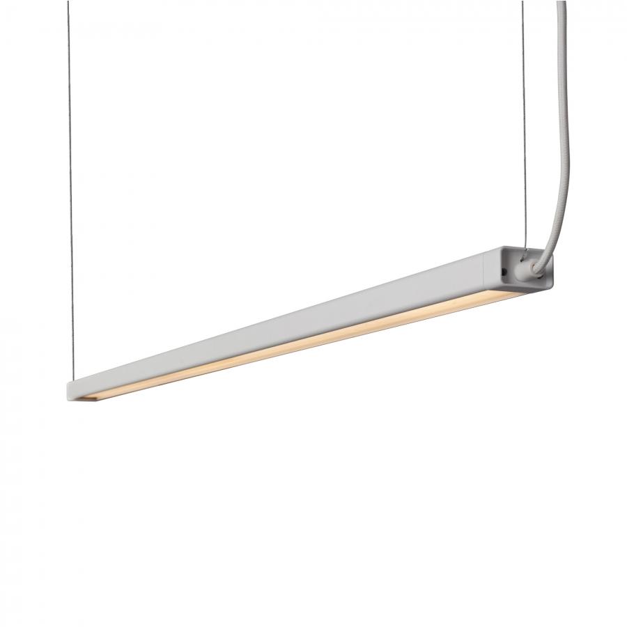 CAMELEON H LED WH 8455, h=200 cm