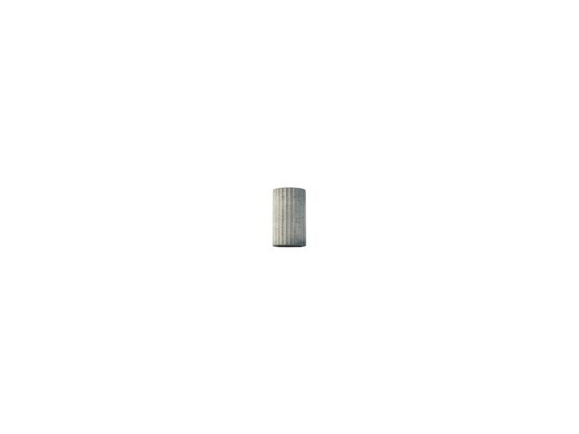 CAMELEON TULUM CN 8467, h=10 cm