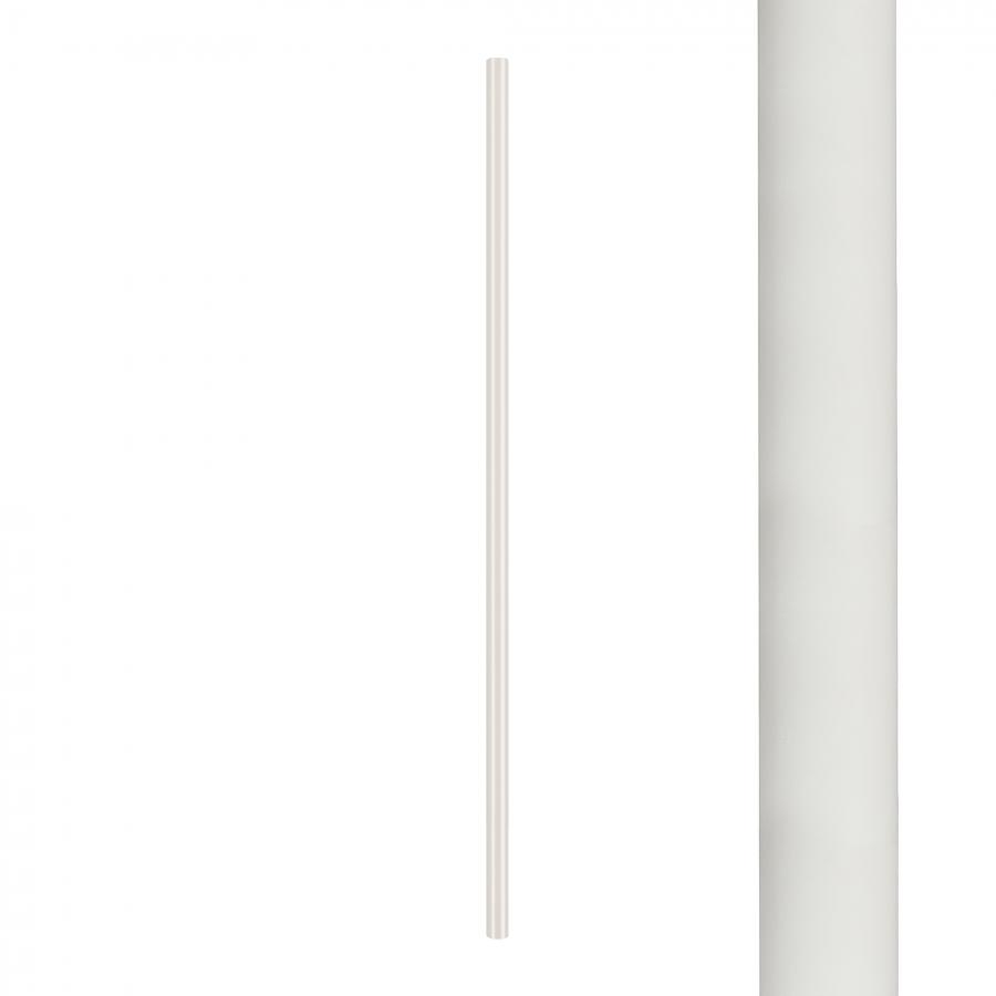 CAMELEON LASER 1000 WH 8488, h=100 cm