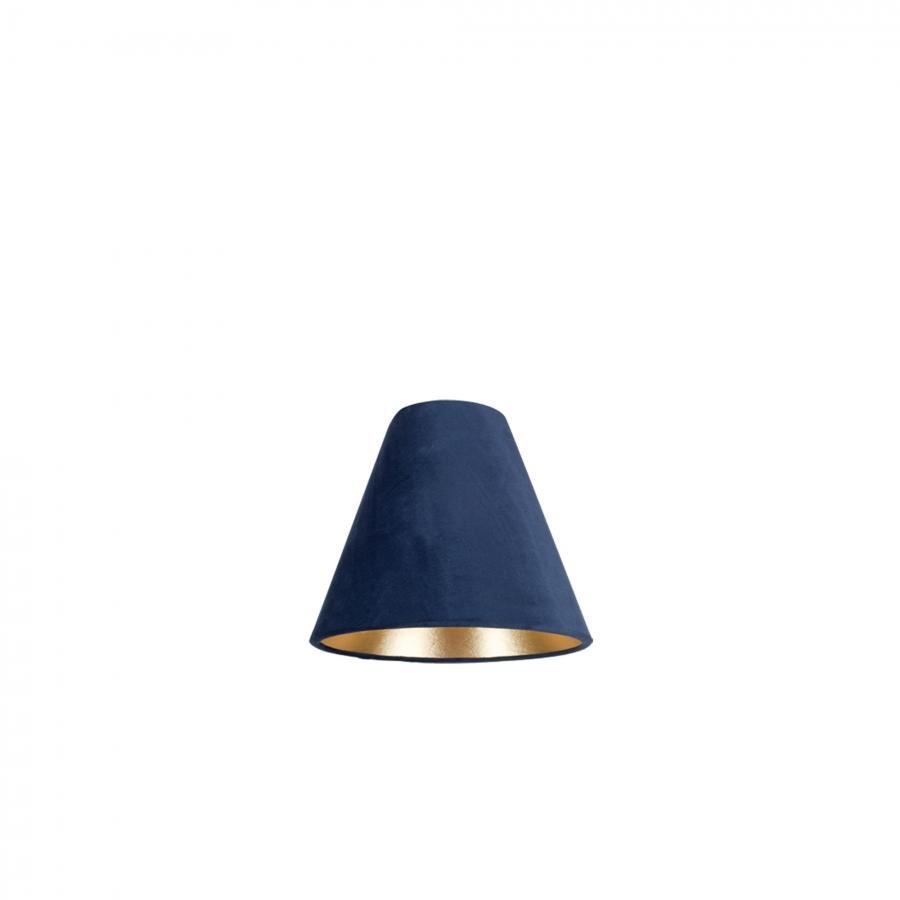 CAMELEON CONE S V NB/G 8501, h=17,5 cm