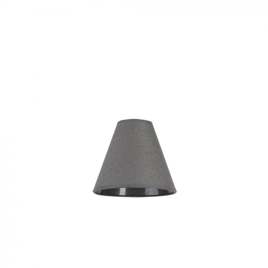 CAMELEON CONE S GY 8505, h=17,5 cm