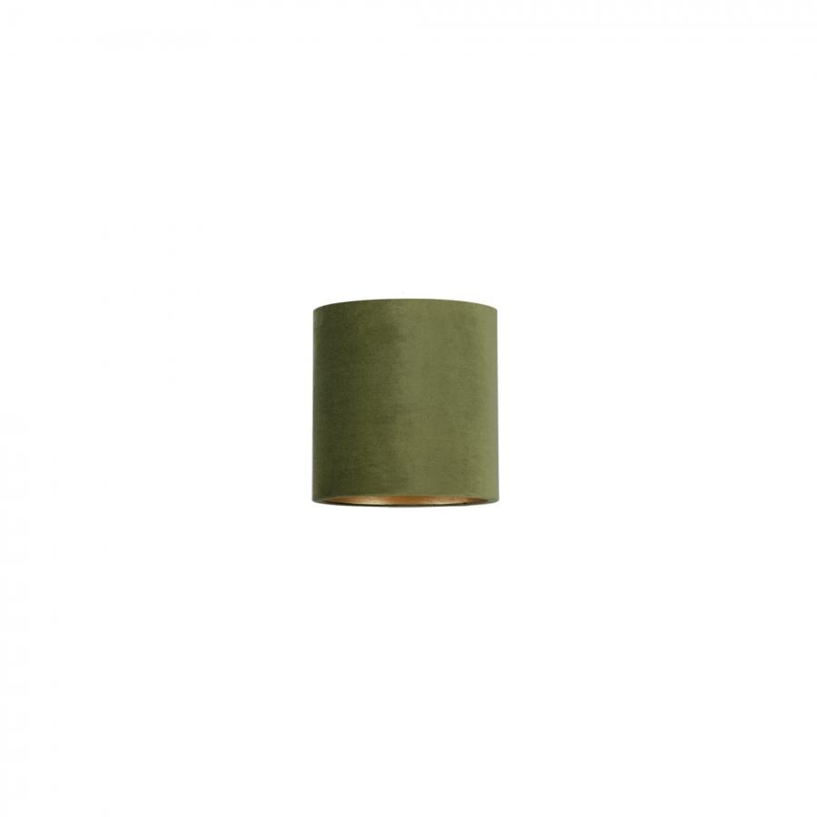 CAMELEON BARREL WIDE S V GN/G 8512, h=17,5 cm
