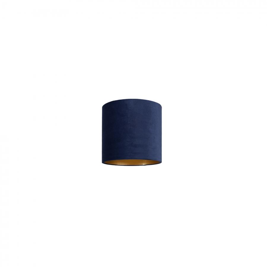 CAMELEON BARREL WIDE S V NB/G 8514, h=17,5 cm