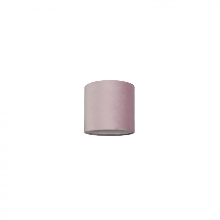 CAMELEON BARREL WIDE S V PI/WH 8515, h=17,5 cm