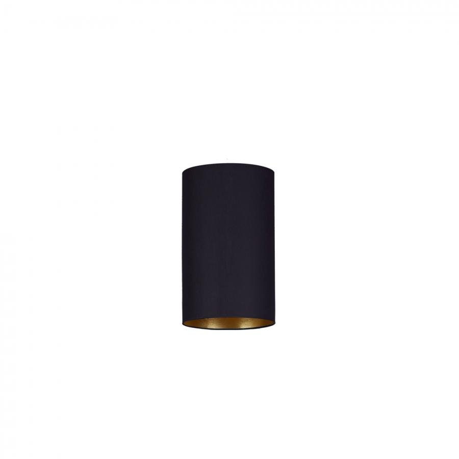CAMELEON BARREL THIN S BL/G 8524, h=24 cm