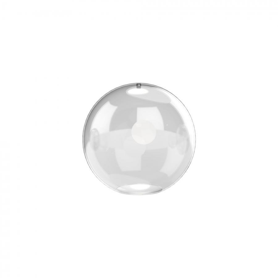 CAMELEON SPHERE L TR 8528, h=24,5 cm