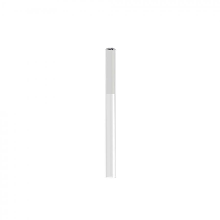 CAMELEON STRAW M TR/WH 8535, h=35 cm