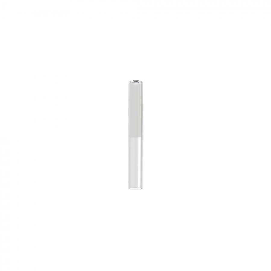 CAMELEON STRAW S TR/WH 8536, h=23 cm