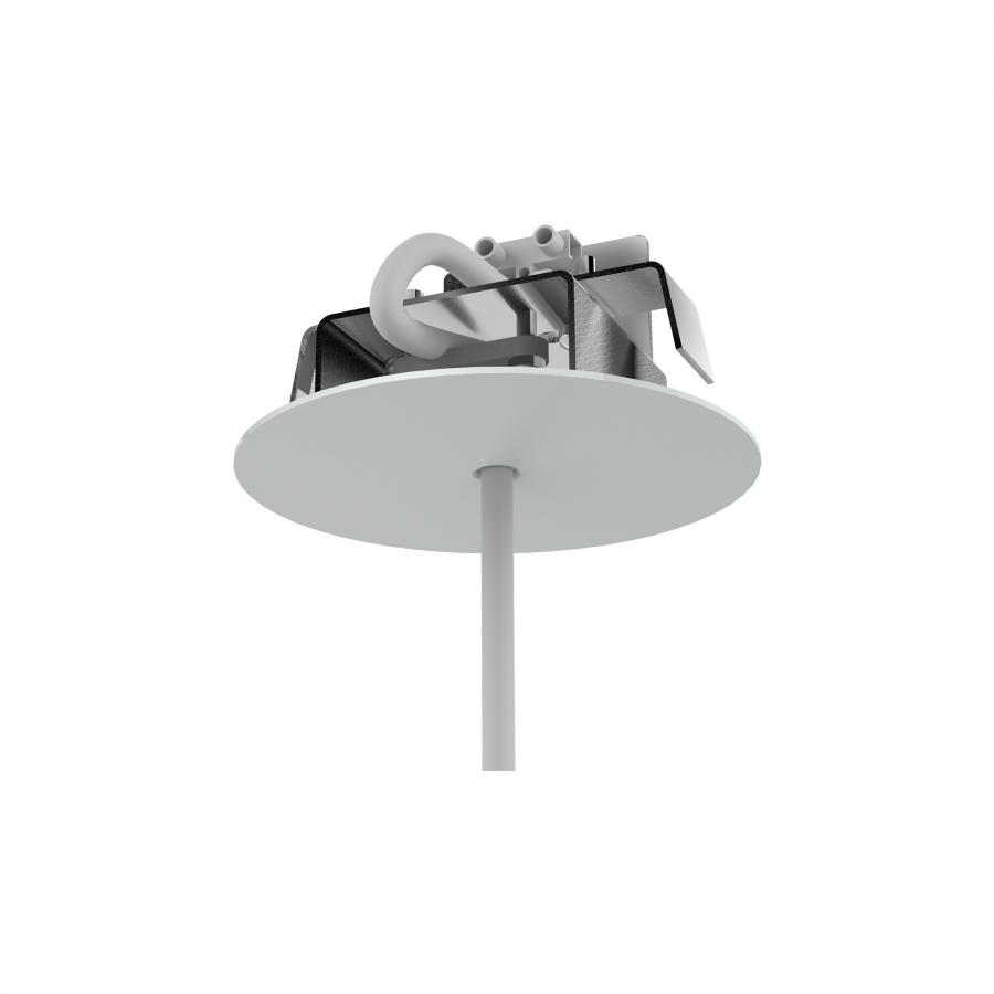 CAMELEON CANOPY F WH 8548