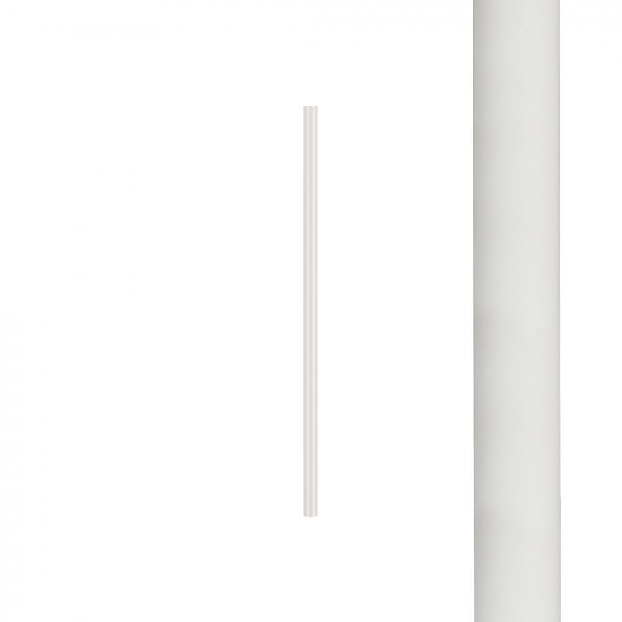 CAMELEON LASER 750 WH 8570, h=75 cm