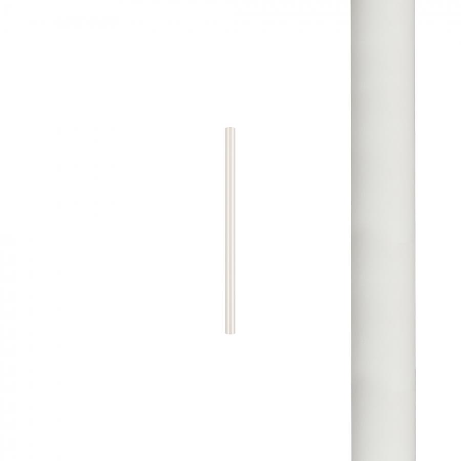 CAMELEON LASER 490 WH 8573, h=49 cm