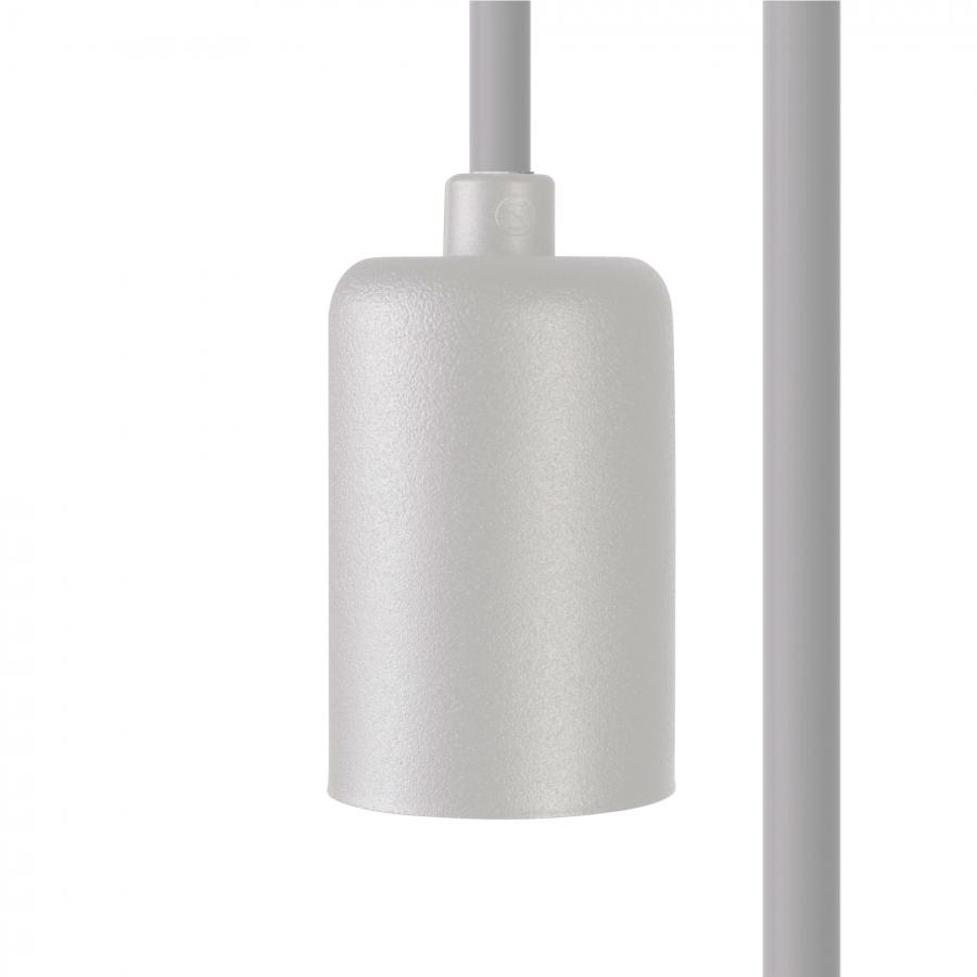 CAMELEON CABLE E27 WH 8654, h=150 cm