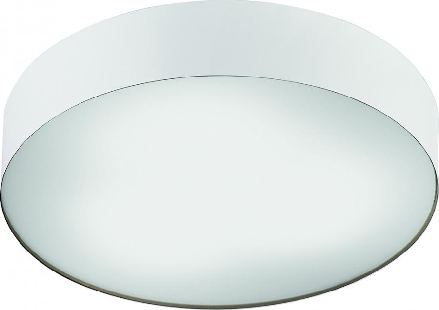 ARENA WHITE SENSOR 8832, ø=40 cm