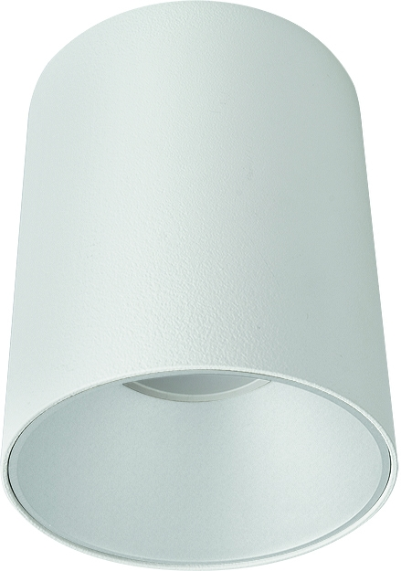 EYE TONE WHITE/WHITE 8925, h=11,5 cm